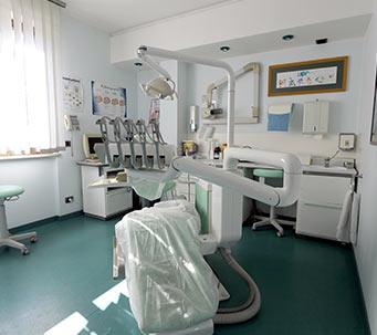 dott. marco dormi odontoiatria e protesi dentale