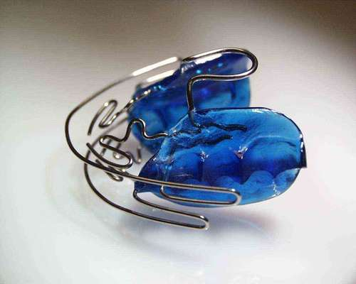 Apparecchio dentale ortodonzia dott marco dormi for Nomi di mobili
