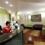 dentisti terni studio dentistico dott. marco dormi