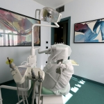 emergenza dentista dott. marco dormi