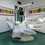 urgenze odontoiatriche dott. marco dormi