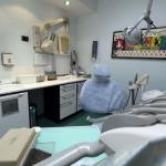 pronto soccorso dentistico dott. marco dormi