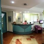 studio odontoiatrico dott. marco dormi