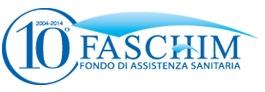 convenzioni studio dentistico dott. marco dormi Faschim