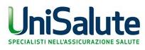 convenzioni studio dentistico dott. marco dormi UniSalute