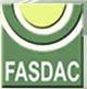 dentista convenzionato FASDAC Dott. Marco dormi