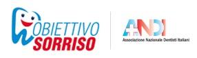 Pagamenti e Tariffe dentista Marco Dormi partnership ANDI