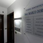 dentista terni dott. marco dormi