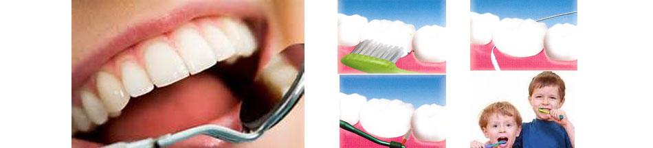 igiene orale professionale dott. Marco dormi odontoiatra